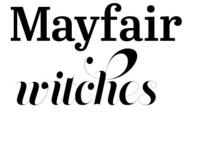 Mayfair witches
