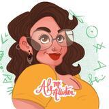 Alejandra Mc Allister