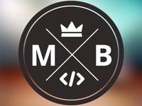 maba Logo