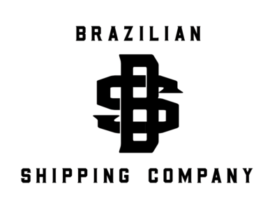 Brazilian Shipping Company