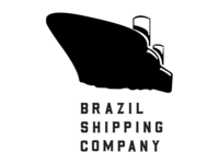 Brazil Shipping Company