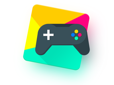 Product icon for Zatch app product icon android flat material icon