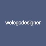 welogodesigner