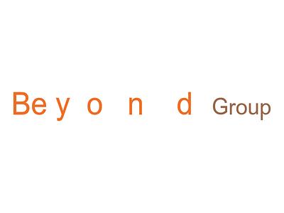 Beyondgroup consulting group logo logo digital welogodesigner featured logo branding marks