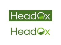 Headox