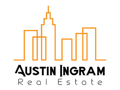 """Austin Ingram Real Estate"""