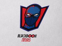 Black Book Ninjas