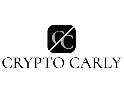 Crypto Clary Logo