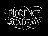 Florence Academy