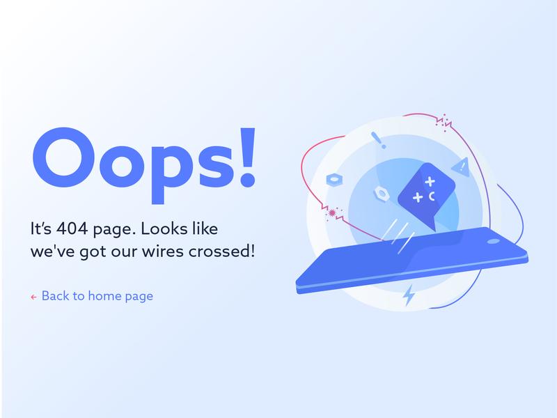 404 Page web 404 error page 404-error 404 page icon vector illustration design