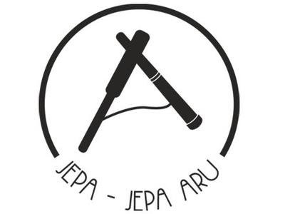 Jepa - Jepa Aru
