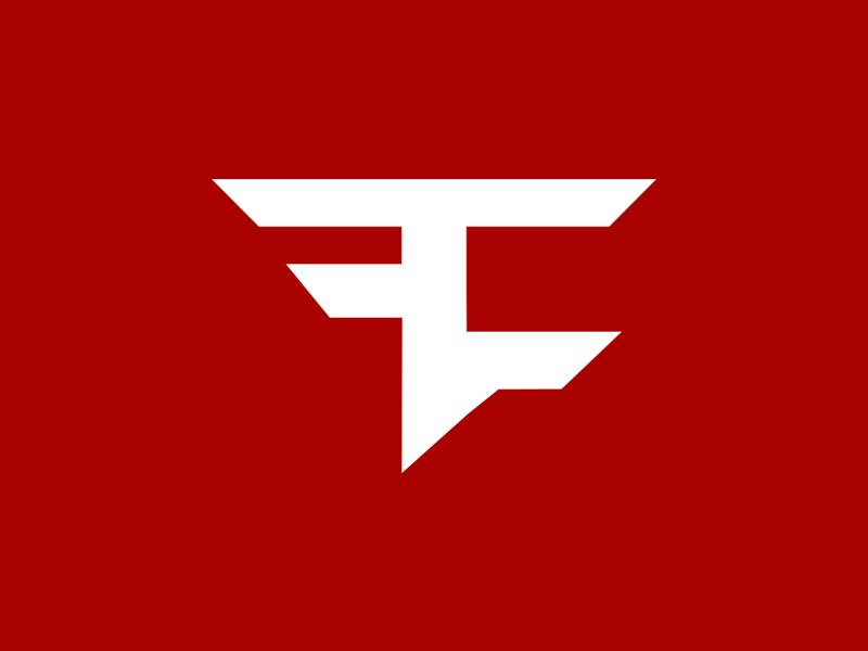Faze Clan By Ferox Dribbble Dribbble