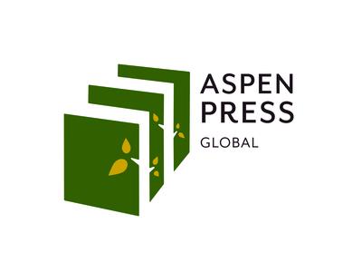 Aspen Press