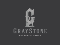 GrayStone Insurance Group