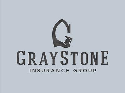 Gray Stone Stone insurance rock stone grey gray g gargoyle