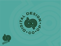 Digital Design CO•OP