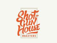 Shotgun house 02