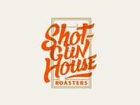 Shotgun House Roasters