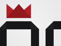 Logo for Romã