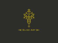 Elize Art