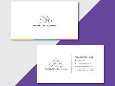 visiting card cartoon logo logodesign creativity adobeillustator adobeaftereffects illustrator animation creative illustration adobe