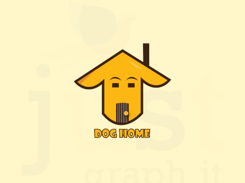 Logo Design animation cartoon adobeillustator adobeaftereffects creativity creative design logo adobe