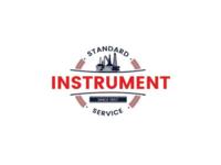 Standard instrument service