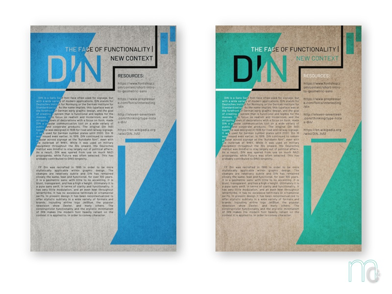 D I N typography poster typography design legible modern typography german dino sans serif sanserif typedesign typeface typography art infographic typefamily abstract typography poster concept graphic graphicdesign
