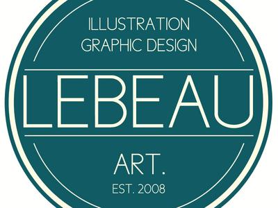 LeBeau Badge