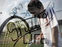 Shallow Life
