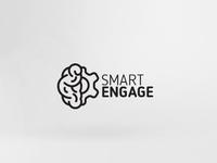 Smart Engage