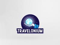 Travelonium