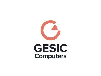 Gesic