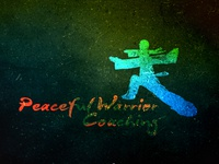 Peaceful Warrior Coaching
