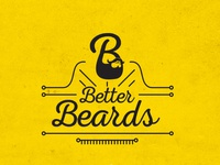 Better Beards