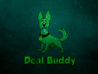 Deal Buddy
