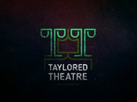 Taylored Theatre