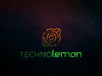 Techno Lemon