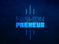 Fashion Preneur