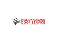 Mission Garage
