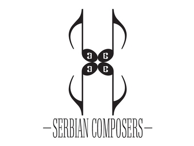 Serbian composers