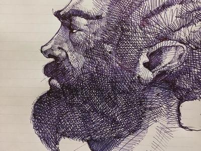 Dothraki Khal