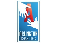 Arlington Charities logo