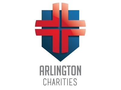Arlington Cahrities logo 2