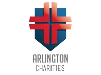 Arlington Cahrities logo 2
