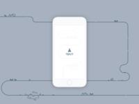 TENT App