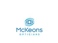 Mckeons logo colourspec1
