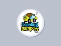 Facebug Campers