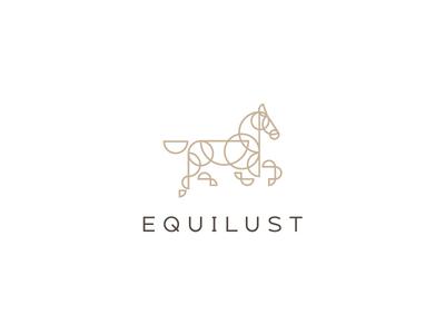 Equilust