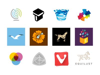 Ll10 Sog logos logolounge colour fogra